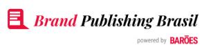 Brand Publishing Brasil by Barões