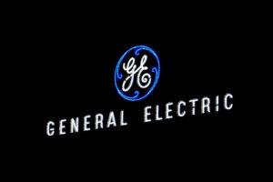 General Eletric