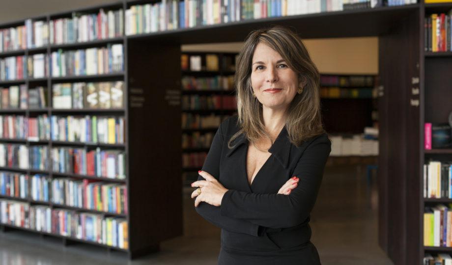 Martha Terenzzo