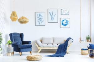 dicas de decoração