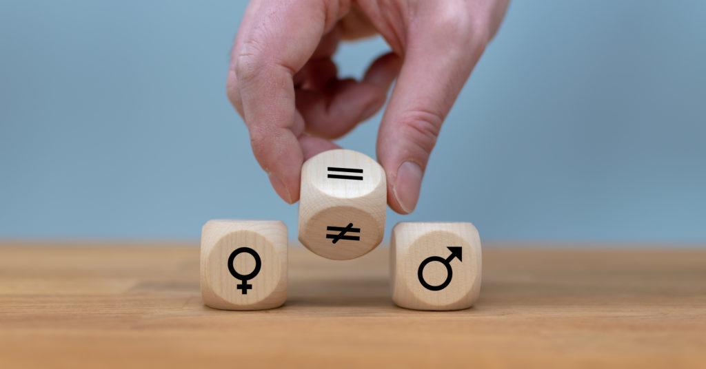linguagem neutra de gênero