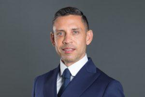Sportainment - Marcos Motta (Advogado)