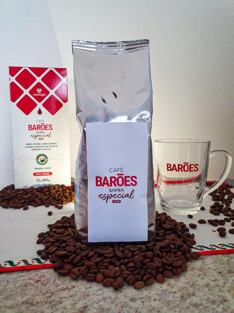 cafe baroes 2021