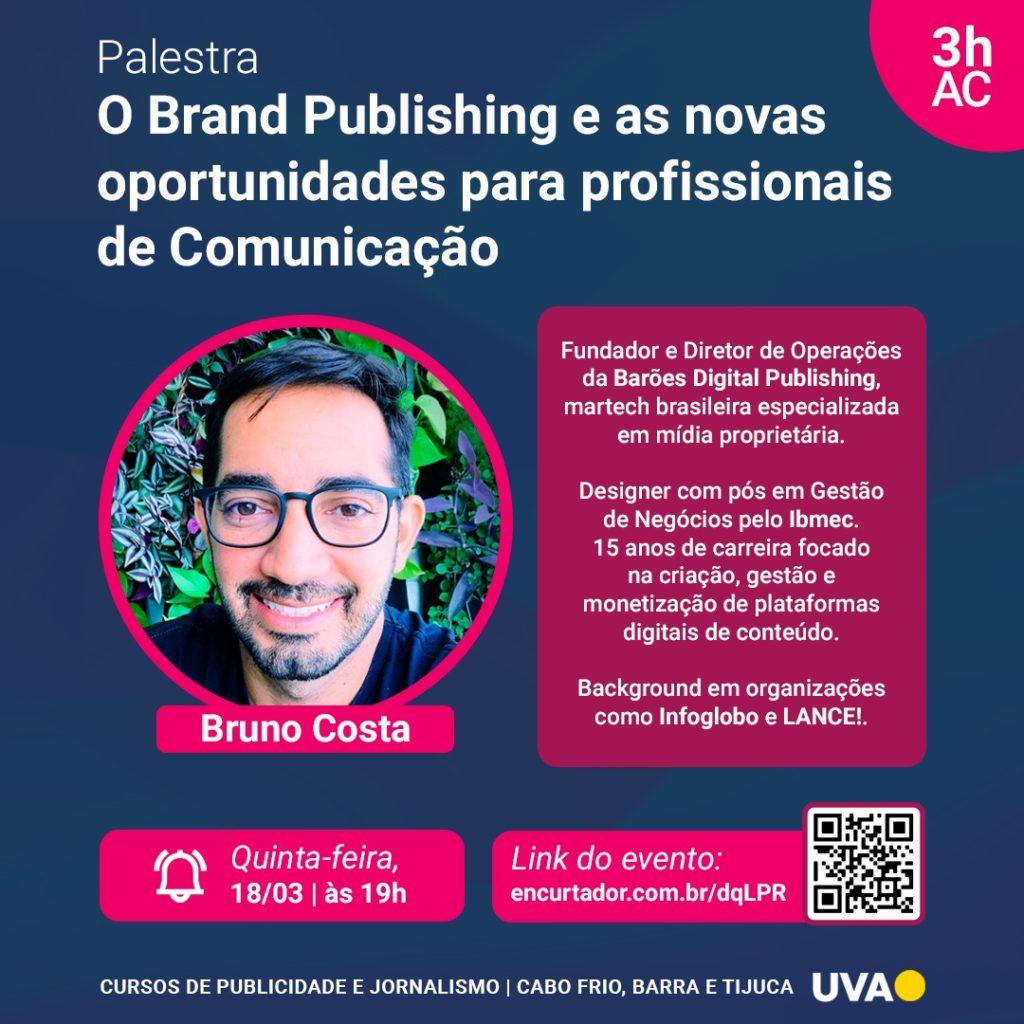 palestra brand publishing