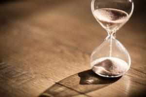 Planejamento de conteúdo - Como evitar gargalos