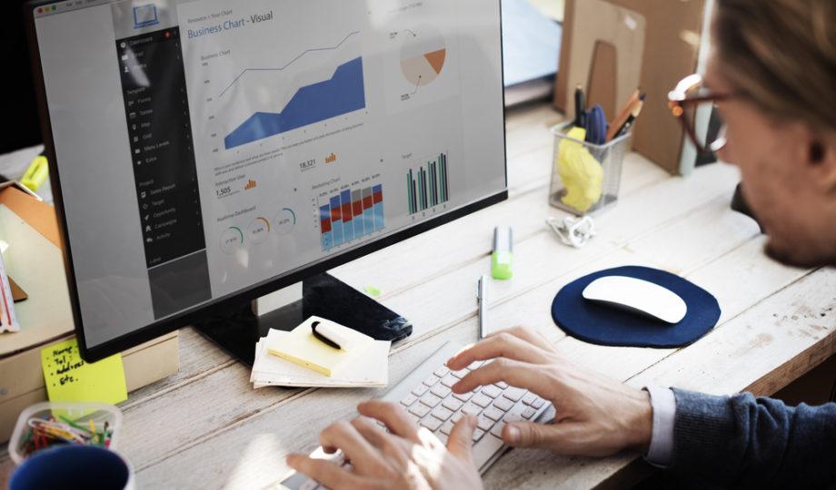 analise-de-dados